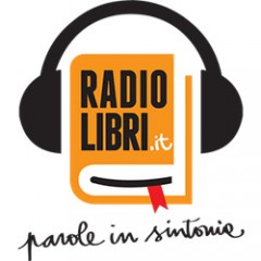 Radiolibri