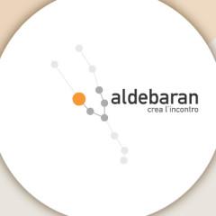 Aldebaran Eventi