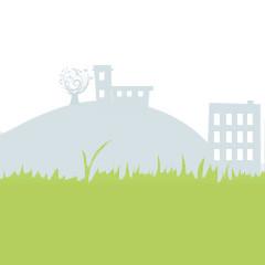 Kindergarten website (project)