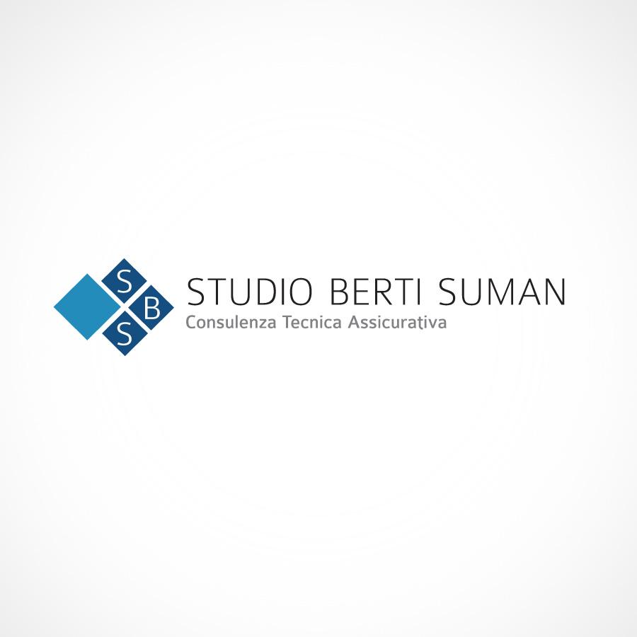 Studio Berti Suman