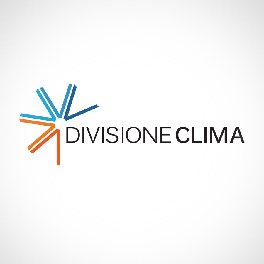 Desa – Divisione Clima
