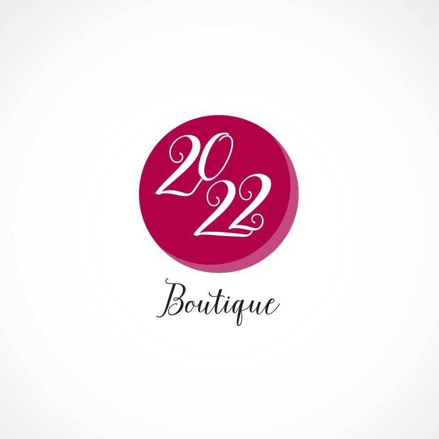 20 / 22 boutique
